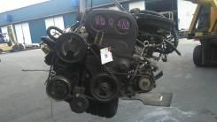Двигатель MITSUBISHI MIRAGE, CA3A, 4G91, KQ9462, 0740035370