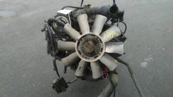 Двигатель MITSUBISHI CANTER, FE536, 4D36, KB0106, 0740036073