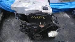 Двигатель MITSUBISHI ASPIRE, EC3A, 4G64, GQ9873, 0740035878