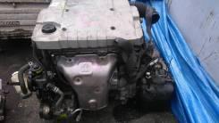 Двигатель MITSUBISHI GALANT, EC3A, 4G64, GQ9873, 0740035878