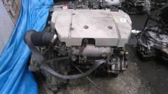 Двигатель MITSUBISHI LEGNUM, EC3W, 4G64, GQ9873, 0740035878
