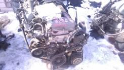 Двигатель NISSAN CALIFORNIA, Y10, SR20DE, YQ7954, 0740033910