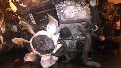 Двигатель NISSAN ELGRAND, E51, VQ35DE, MQ8471, 0740034429