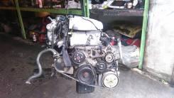 Двигатель NISSAN SUNNY, B15, QG15DE; NEO, GQ9904, 0740035909