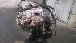Двигатель NISSAN MAXIMA, A33, VQ35DE, PQ9027, 0740034938