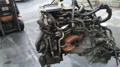 Двигатель NISSAN MAXIMA, A33, VQ35DE, PB0223, 0740036485