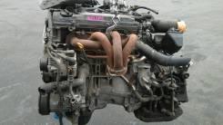 Двигатель TOYOTA NOAH, AZR65, 1AZFSE, PQ8829, 0740034829