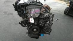 Двигатель TOYOTA ISIS, ANM15, 1AZFSE, PQ8829, 0740034829