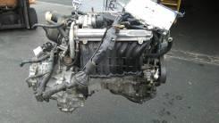 Двигатель TOYOTA ISIS, ANM10, 1AZFSE, PQ8829, 0740034829
