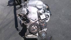 Двигатель TOYOTA RACTIS, NCP120, 1NZFE, PQ8726, 0740034726