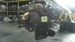 Двигатель TOYOTA RACTIS, NCP120, 1NZFE, KQ9072, 0740034999