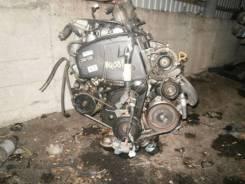 Двигатель TOYOTA CORONA EXIV, ST202, 3SGE; 91000, BQ0811, 0740026861