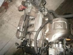 Двигатель TOYOTA CARINA ED, ST202, 3SGE; 91000, BQ0811, 0740026861
