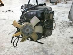 Двигатель TOYOTA PROGRES, JCG15, 1JZGE, HQ7353, 0740033310