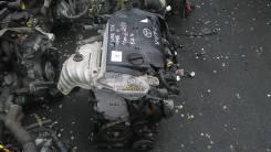 Двигатель TOYOTA WILL CYPHA, NCP75, 1NZFE, GQ9119, 0740035127