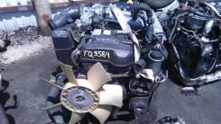 Двигатель TOYOTA PROGRES, JCG10, 1JZGE, TQ9584, 0740035588