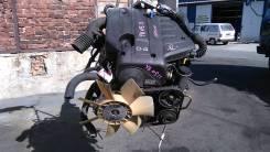 Двигатель TOYOTA BREVIS, JCG10, 1JZFSE, YB0511, 0740036523