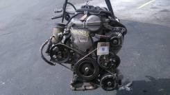 Двигатель TOYOTA WILL VI, NCP19, 2NZFE, YB0435, 0740036402