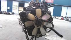 Двигатель TOYOTA GRANVIA, VCH28, 5VZFE, CQ9326, 0740035286