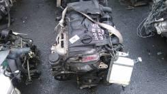 Двигатель TOYOTA SUCCEED, NCP50, 2NZFE, YQ8513, 0740034511