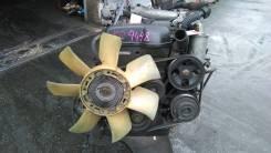 Двигатель TOYOTA PROGRES, JCG10, 1JZGE, KQ9448, 0740035356