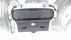 Дверь пятая BMW 116i, E87, N45B16, 0080007282, задняя
