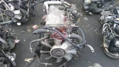 Двигатель TOYOTA TOYOACE, XZU412, S05C, YQ8597, 0740034595