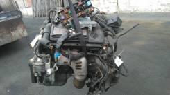 Двигатель TOYOTA KLUGER, MCU20, 1MZFE, KB0099, 0740036066