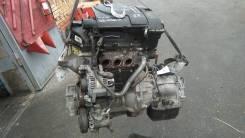 Двигатель DAIHATSU BOON, M310S, 1KRFE, PB0137, 0740036149
