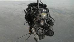 Двигатель DAIHATSU BOON, M300S, 1KRFE, PB0137, 0740036149