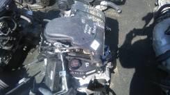 Двигатель DAIHATSU BOON, M310S, 1KRFE, CQ8653, 0740034653