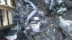 Двигатель TOYOTA PASSO, KGC10, 1KRFE, GQ9116, 0740035124