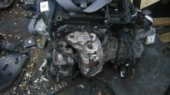 Двигатель DAIHATSU BOON, M300S, 1KRFE, GQ9116, 0740035124