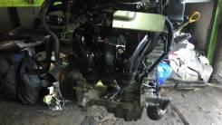 Двигатель DAIHATSU BOON, M310S, 1KRFE, GQ9852, 0740035857
