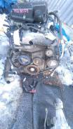 Двигатель TOYOTA CAMI, J122E, K3VE, KQ8059, 0740034015