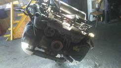 Двигатель SUBARU EXIGA, YA5, EJ205, LQ9743, 0740035700