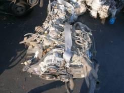Двигатель DAIHATSU HIJET, S110P, EFNS, KQ6860, 0740032817
