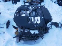 Двигатель SUBARU LANCASTER, BHE, EZ30D, MQ7337, 0740033294