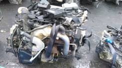 Двигатель VOLKSWAGEN NEW BEETLE, 9C, APH, SQ9375, 0740035335