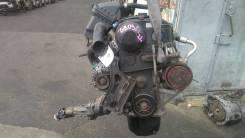 Двигатель SUBARU R2, RC2, EN07, GB0322, 0740036289