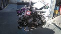 Двигатель BMW 116i, E87, N45B16, PB0220, 0740036482
