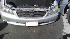 Ноускат LEXUS IS200, GXE10, 1GFE; 13 РЯД, 2980015648