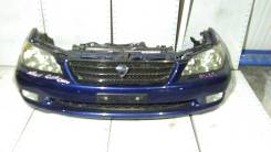 Ноускат LEXUS IS300, JCE10, 2JZGE; 7 РЯД, 2980015249