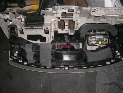 Панель MAZDA CX-9, TB3C, CA, 2550000423