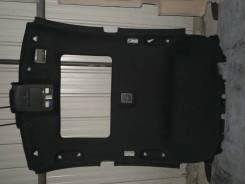 Потолок INFINITI FX35, S50, VQ35DE, 4170000073