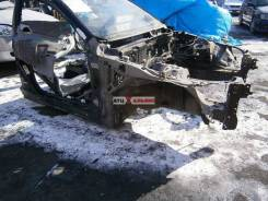 Половинка LEXUS IS250, GSE25, 4GRFSE, 0100000234