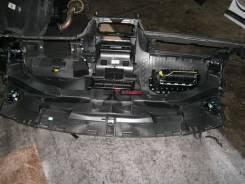 Панель AUDI Q7, 4LB, CAT, 2550000437, передняя
