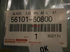 Стекло лобовое LEXUS GX460, URJ150, 1URFE, 5610160800, 0260000138