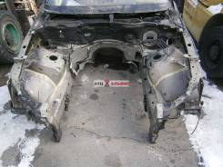 Половинка LEXUS IS250, GSE20, 4GRFSE, 0100000223