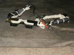 Airbag INFINITI FX35, S50, VQ35DE, 4390000255